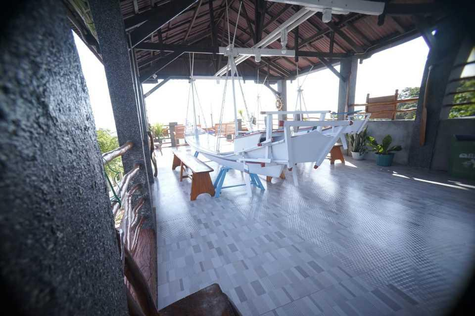 Hotel Bira Panda Beach 2 Bulukumba - Others