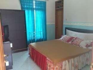 Tjahaja Baroe Homestay Surabaya - Standard Room Only Regular Plan
