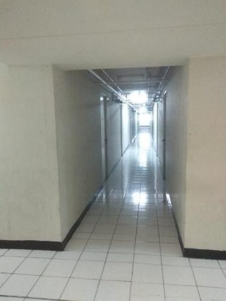 Apartemen Gading Nias by Pelita Jakarta - FacilitiesFacilities