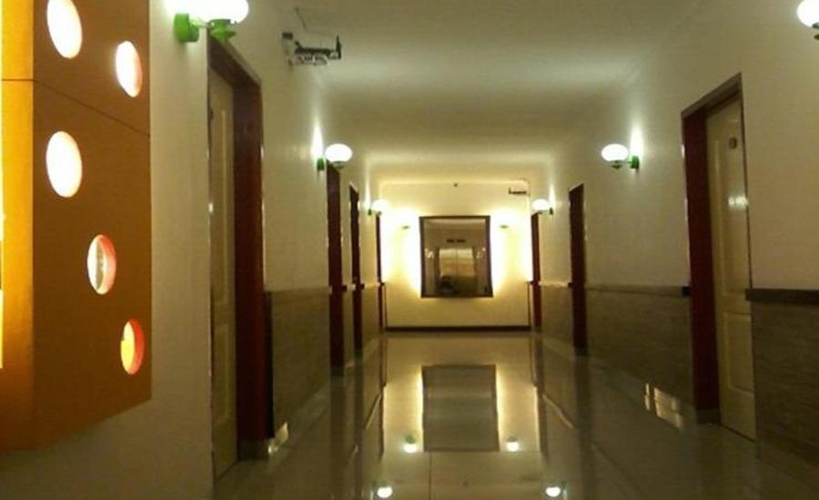 Hotel Golden Sari Makassar - Business Suite MAKASSAR Pegipegi Promotion