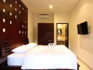 Billy Pendawa Home Stay Bali - Superior Room save 57%