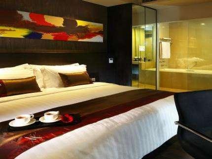 Akmani Hotel Jakarta -