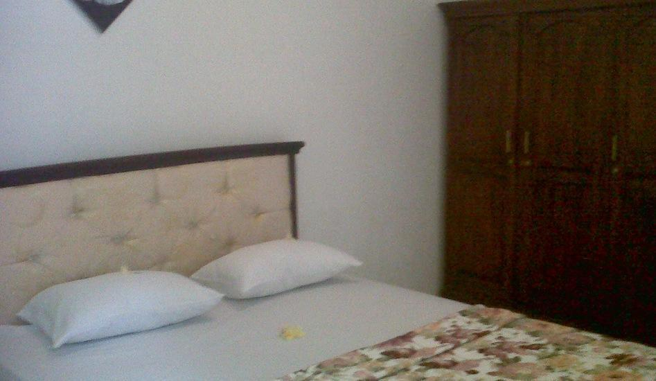 Wening Griya Guest House Semarang - Kamar