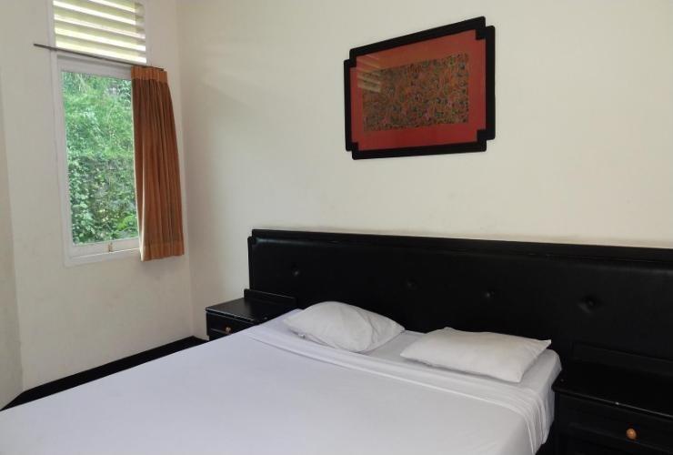 Hotel Cisarua Indah Bogor - Superior Room Only Save 15%