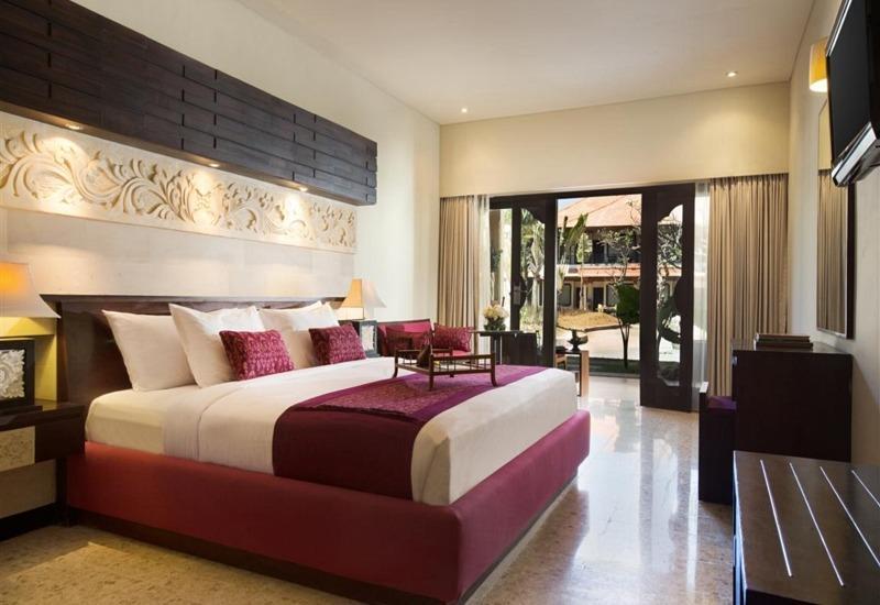 Sadara Beach Resort   - Classic