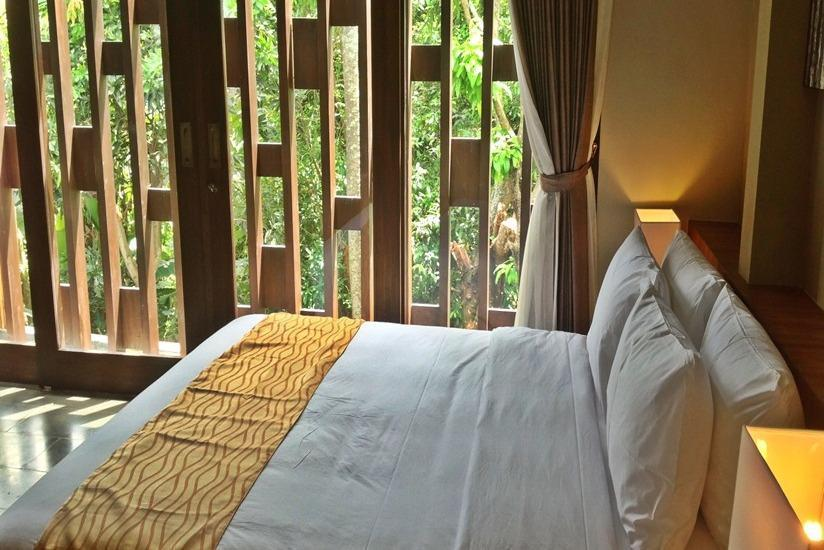 The Canggu Boutique   - 3 Bedroom Villa