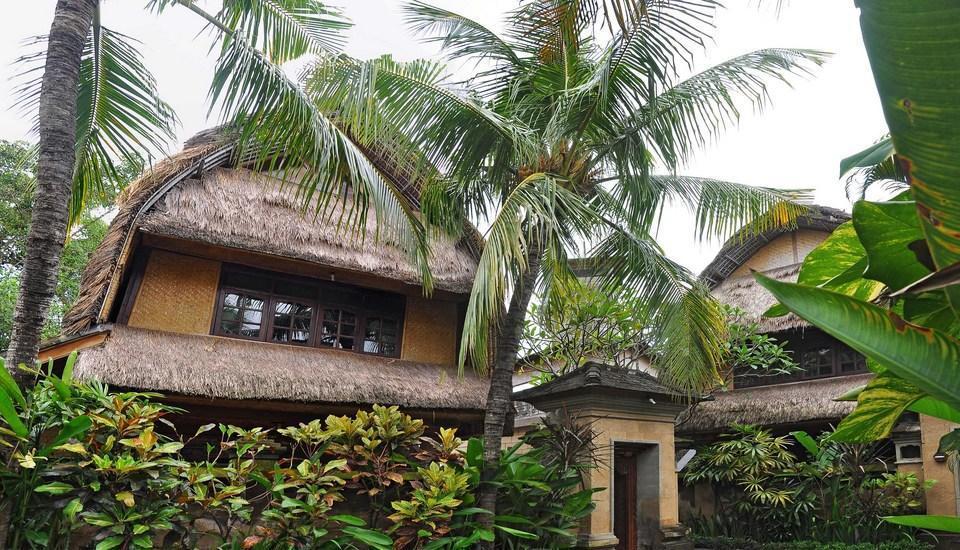 Puri Dewa Bharata Hotel & Villas Bali - Villa