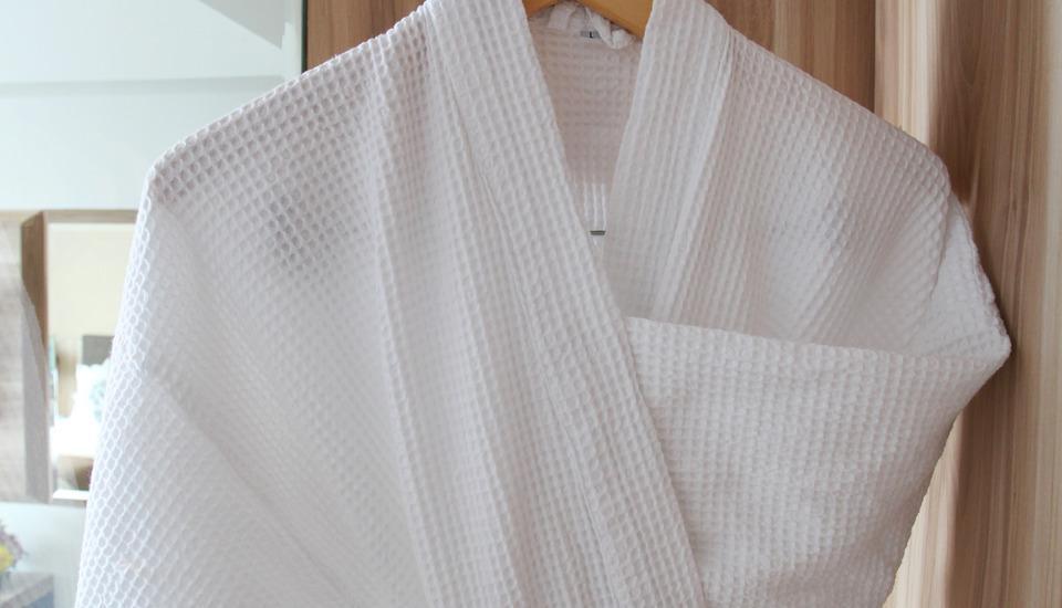 Swiss-Belinn Karawang Karawang - Kimono