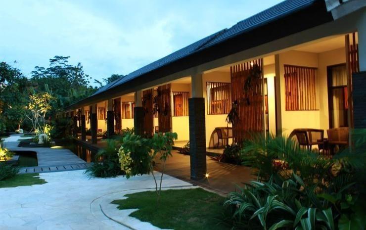 Rumah Kito Jambi - lobby3