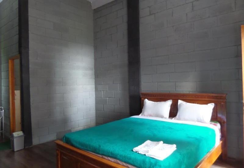 Istana Petani Hotel  Probolinggo - Standard Room Regular Plan