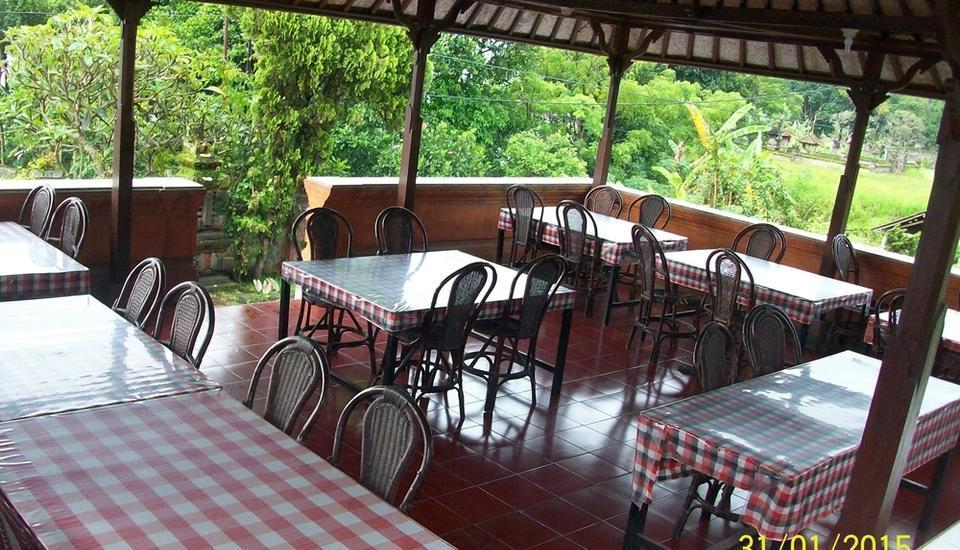 Surya Hotel Bali - surya hotel bali