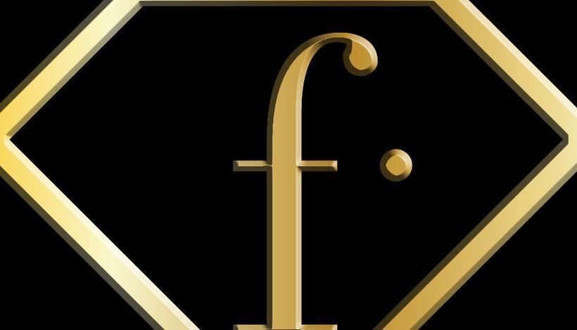 Fashion Hotel Legian - Logo