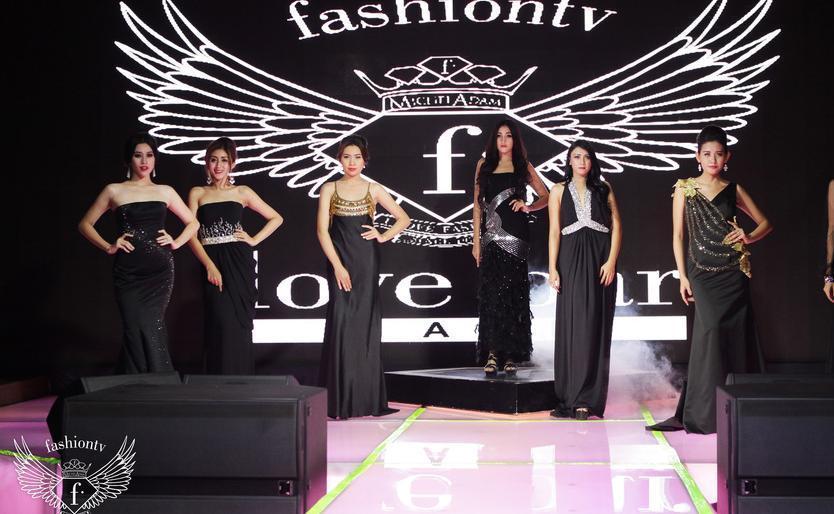 Fashion Hotel Legian - Activity