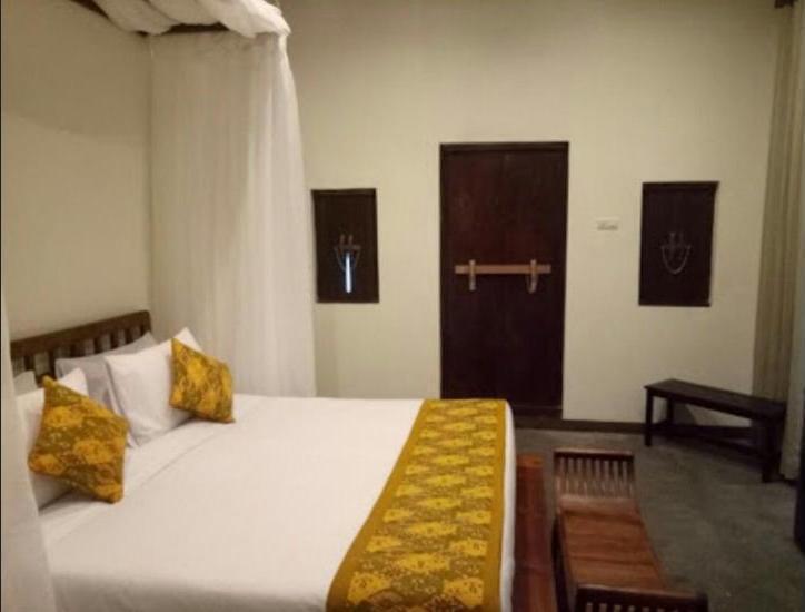 Swar Bali Lodge Bali - Kamar Superior Pesan lebih awal dan hemat 30%