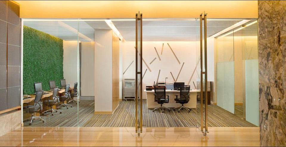 Holiday Inn Kemayoran Jakarta - Meeting Facility