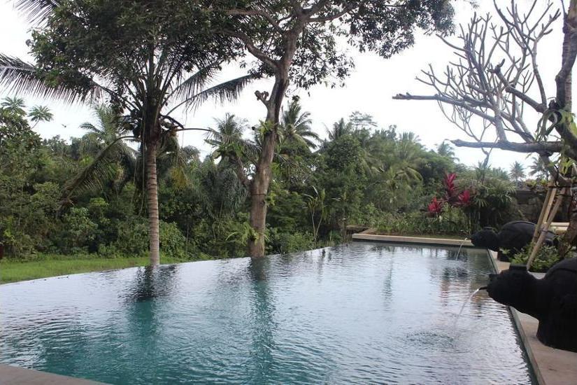 Dwaraka The Royal Villas Bali - Suite Presidensial, 4 kamar tidur Pesan lebih awal dan hemat 15%