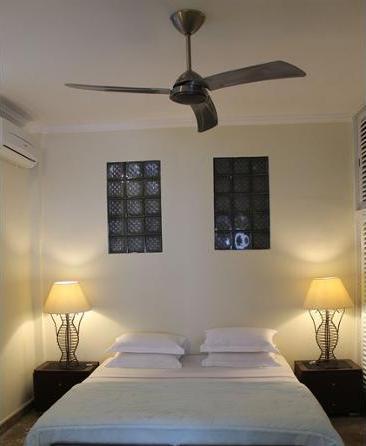 Bali Court Hotel and Apartments Bali - Apartemen, 1 kamar tidur Regular Plan