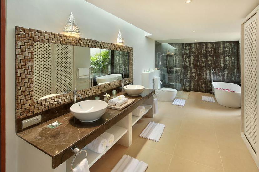 Hidden Hills Villas Bali - Featured Image