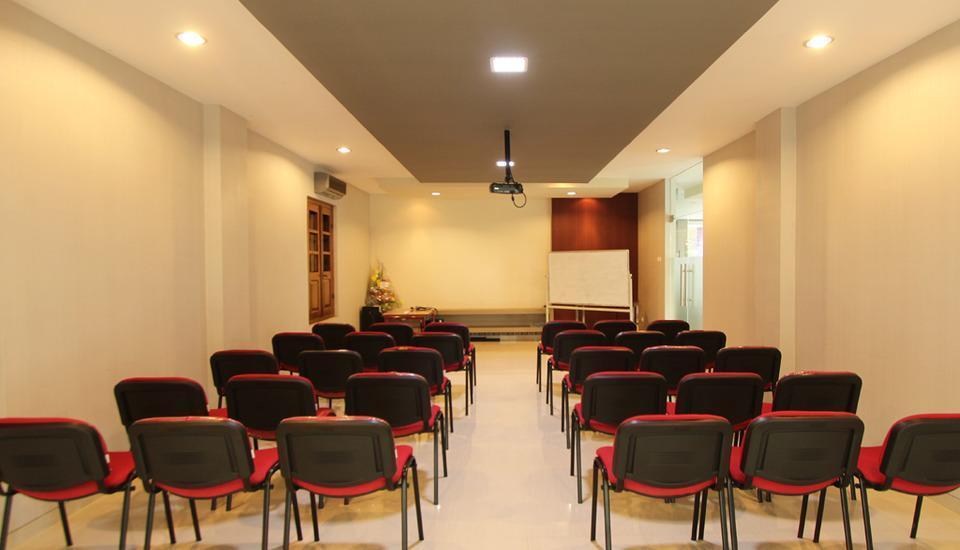 Twin Star Hotel Solo  - Meeting Room