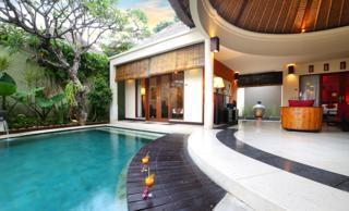 The Bali Bill Villa Bali - Villa 4 Kamar Kolam Last Minute Deal