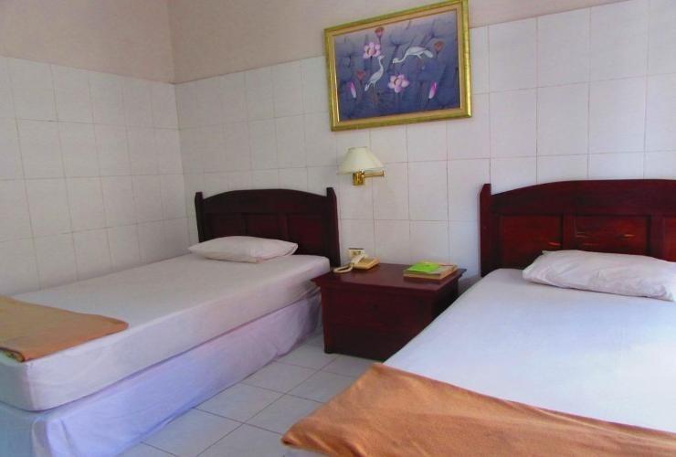 Hotel Cianjur Bali Bali - Guest room