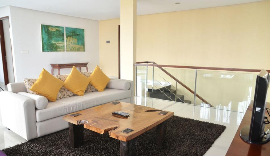 Asri Villa Dago Bandung - pic 14