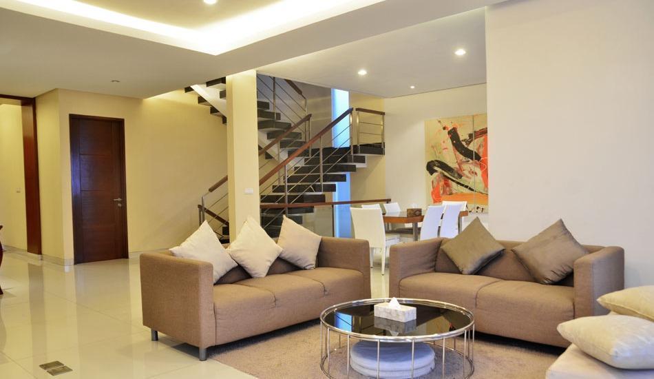 Asri Villa Dago Bandung - pic 15