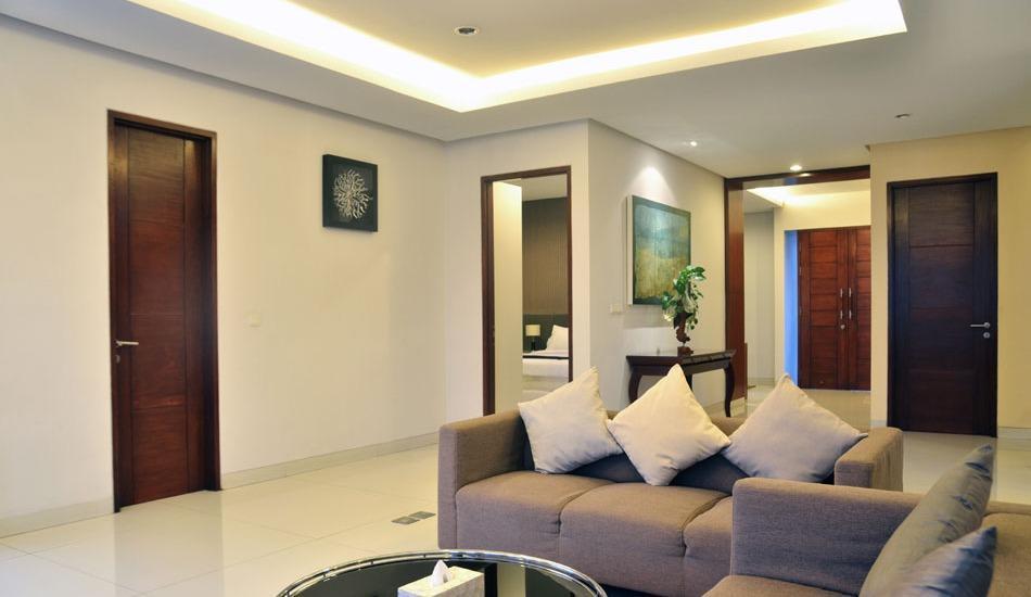 Asri Villa Dago Bandung - pic 16