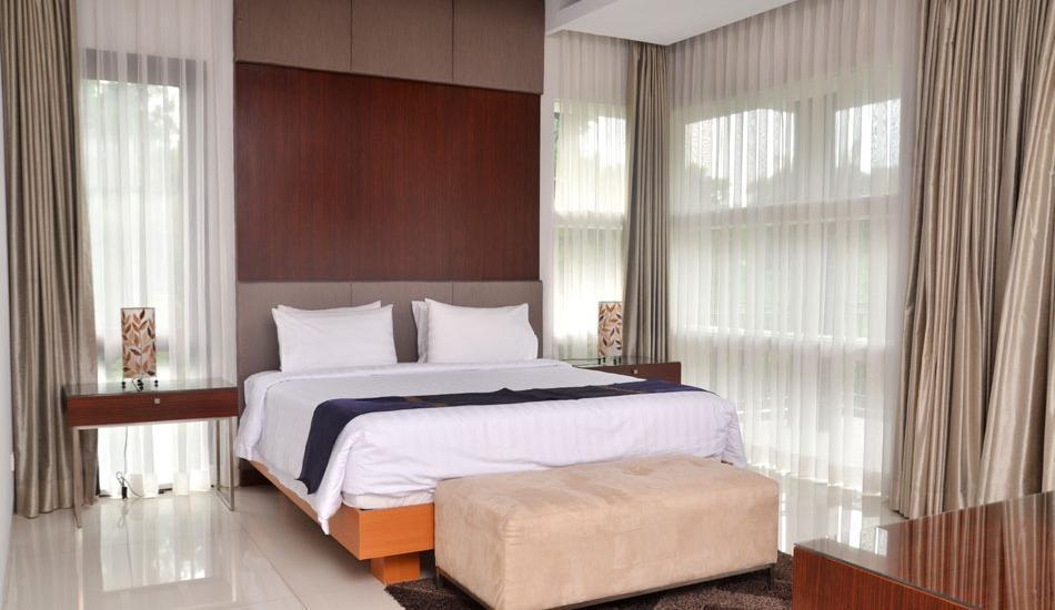Asri Villa Dago Bandung - pic 21