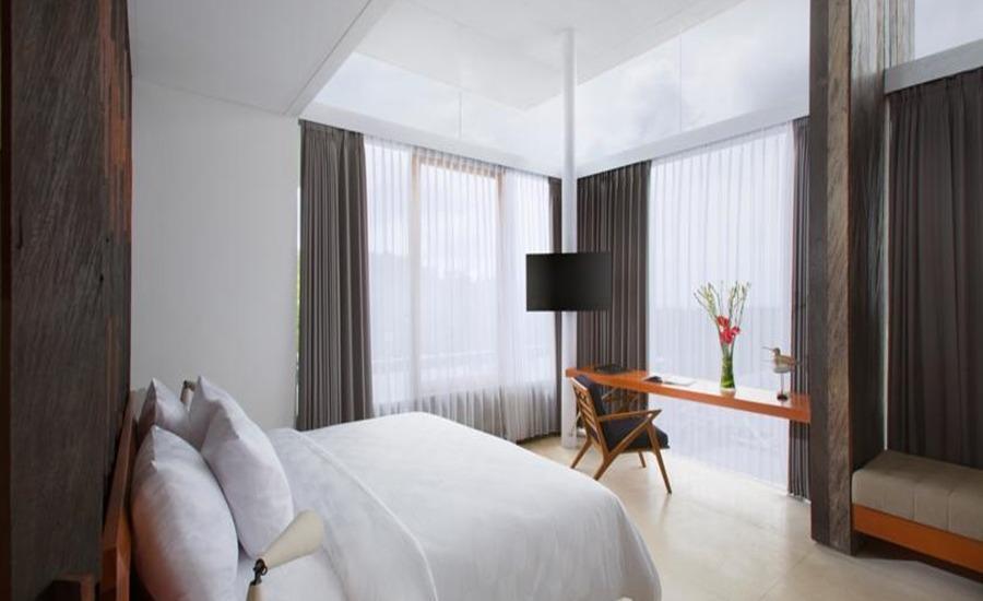 Hideaway Villas Bali Bali - Suite Room Last Minutes Discount 20%