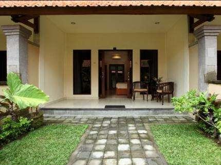 Champlung Sari Ubud -