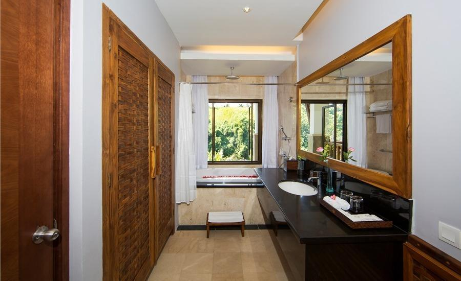 The Lokha Ubud - Suite Min 3N Stay