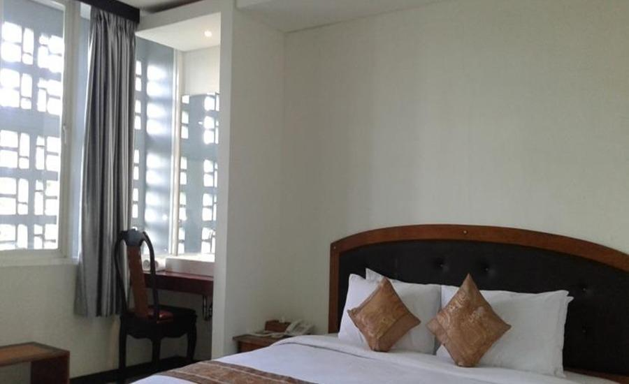 Bayt Kaboki Hotel Bali - Suite Room With Breakfast OKT HOT DEAL 40% OFF!