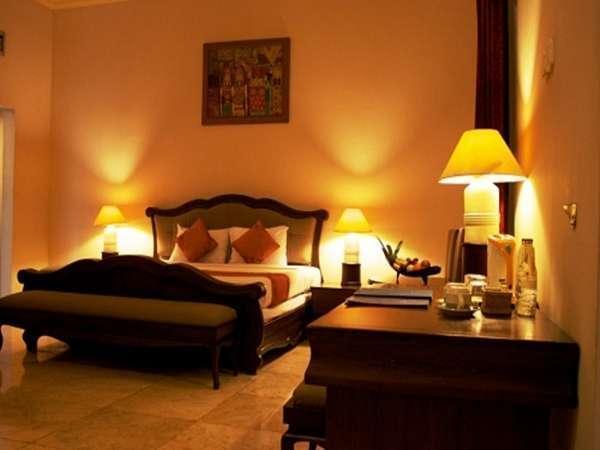 Inna Garuda Hotel Yogyakarta - Sudirman Suite