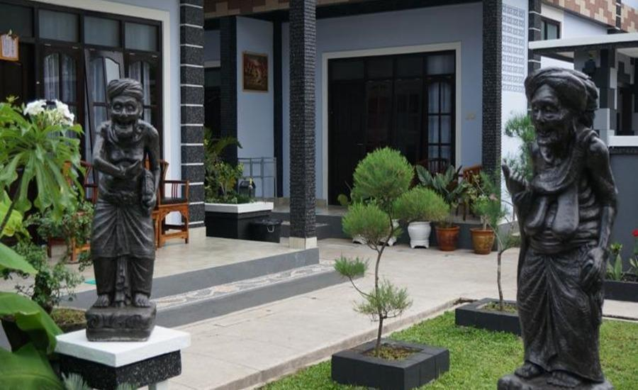Hotel Angsoka