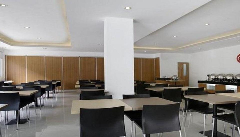 Amaris Cirebon - Facilities