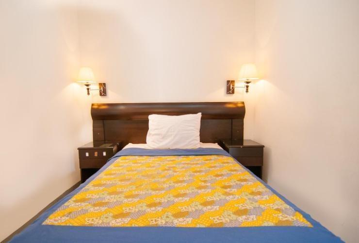 Rumah Asri Bandung - Home Standard Room Only Regular Plan
