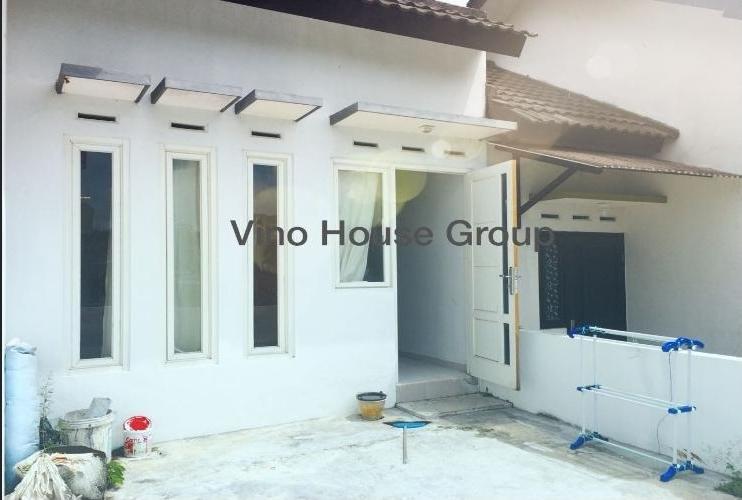 Villa Anggrek 5