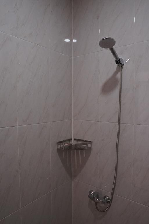 Cemerlang Inn Palembang - Bathroom