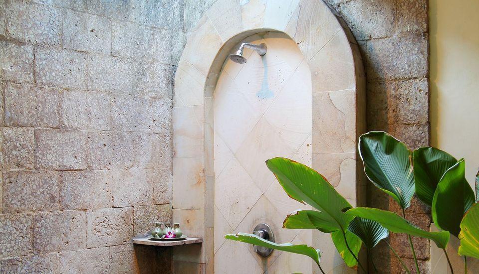 Furama Villas Ubud - Royal Pool Villa with Breakfast Regular Plan
