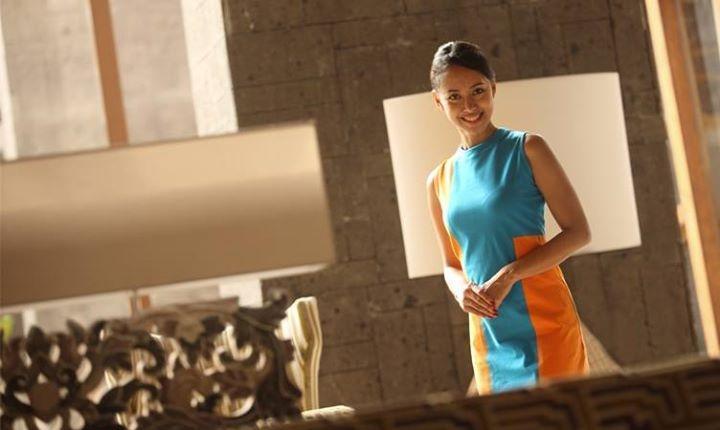 TS Suites Bali - TS_Suites_Leisure_Seminyak - GPO
