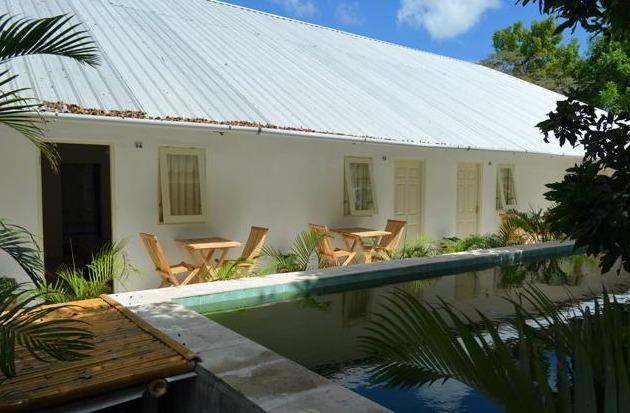 Alamat Tinggal Standard Pantai Sari Jimbaran - Bali