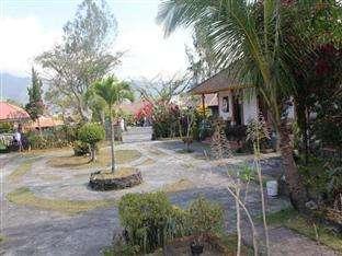 Arlina's Bungalow Bali -