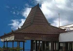Gloria Amanda Hotel Yogyakarta -