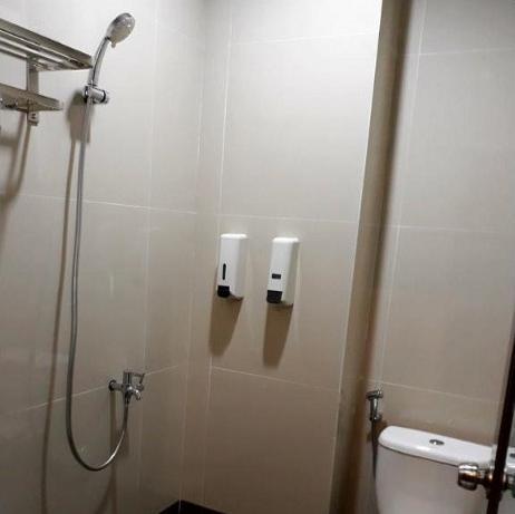 TOBALI Guest House Medan - Bathroom