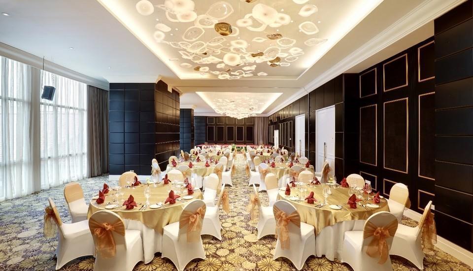 Swiss-Belhotel Yogyakarta - Other