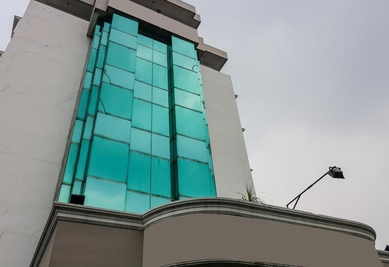NIDA Rooms Bogor Jalan Pangrango 246 Bogor - Di sekitar Hotel