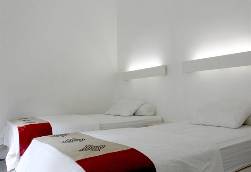 De Rafael Dago Villa Bandung - Superior Room