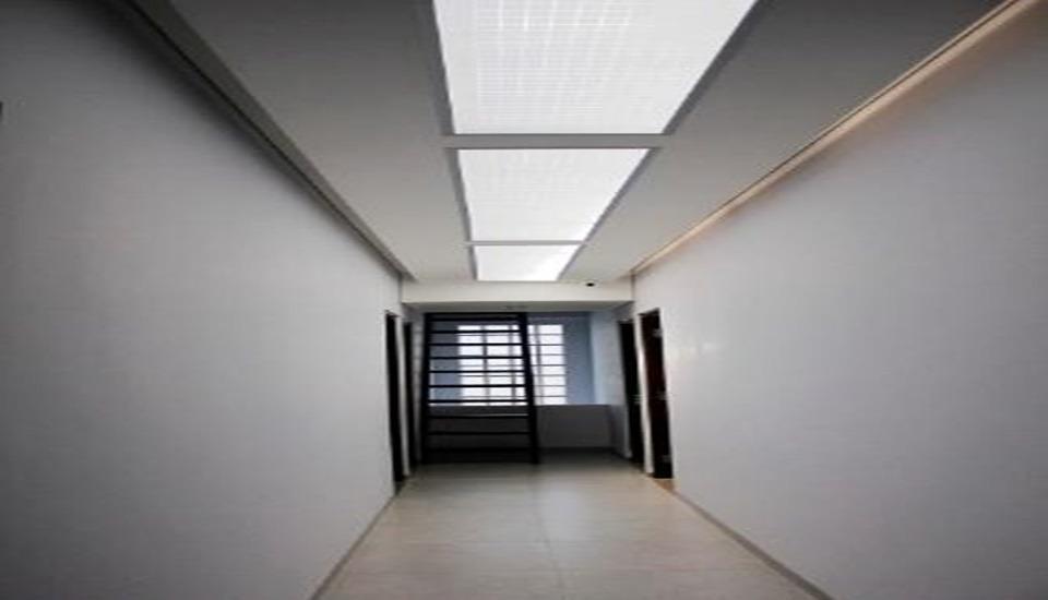RoomMe Menteng Welerie 7 Jakarta - Interior