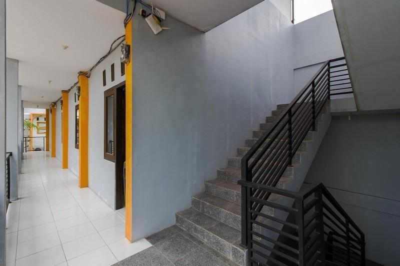 Omah 59 Jakarta - Interior